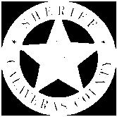 calveras-county-sheriff-emblem
